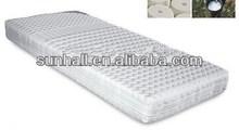 Popular new design mattress queen