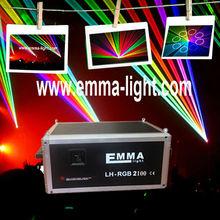 laser cutting light