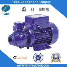 KF-0 0.4HP Water Pump Sell