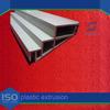 Footrest Rubber/ Industrial Custom Rubber Bellow/ Rubber Rail Pads