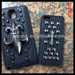 designer cell phone cases wholesale for galaxy mega 6.3 i9200, for case samsung mega
