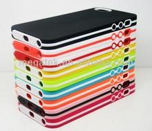 mobile phone case super slim flexible gel tpu case for iphone 5 5s, for iphone 5 5s case tpu dot