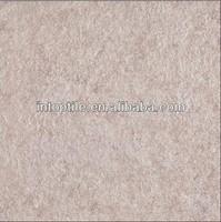 Foshan factory glazed ceramic floor alibaba china supplier