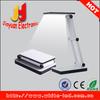 Foldable 2W LED Table lamp/LED Table light/LED reading lamp/light