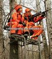 Oso soporte del árbol/big game treestands/de caza