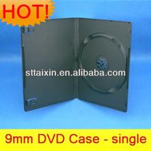 usb 2.0 external slim case cd dvd rom drive box