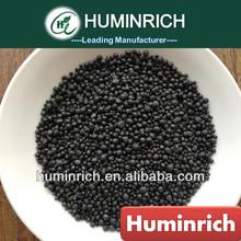 Huminrich Shenyang SH9040-1 Blackgold Humate composition of organic fertilizer