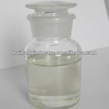 Dimethyl Acetamide