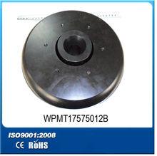Speaker Parts ferrite Motor- ferrite magnet 190*90*25 Y30 1pcs