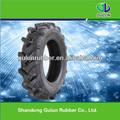 Melhor preço de pneus agrícolas/pneus trator agrícola e florestal tires11.2- 24