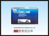 Professional epoxy resin hardener,acrylic resin hardener,Hardener for automotive refinish