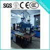 2014 Hot Sale High Efficiency 5-50 Ton Double Head High Frequency Welding-cutting Machines with CE, China Manufacturer