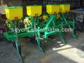 sembradora de maíz y de soja máquina sembradora