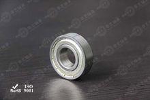 cixi P0 P6 P5 P4 grade ball Bearing 6001zz