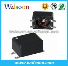 CC2824E513R-10 SMD Common Mode Choke