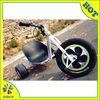 16 inch motorize drift trike with Trike dimension