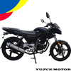200CC Street Racing Motorcycle Cheap Sale