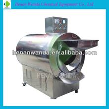 Multifuctional stainless steel peanut roaster machines