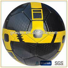 Buy cheap soccer balls in bulk, classic PVC leather soccer balls