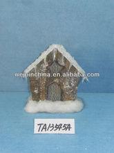 Christmas Inflatable Houses Christmas House Gifts