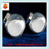 hot sell Acesulfame K of China
