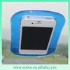 top design car accessories soft gel anti slip pad