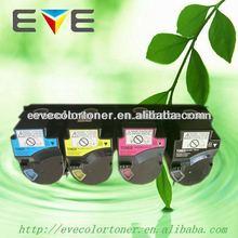 Copier color toner cartridge TN310 used photocopier konica minolta bizhub C350/351/450/450P copier color toner cartridge TN310