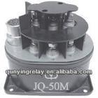 JQ-50M Three-phase seal contactor