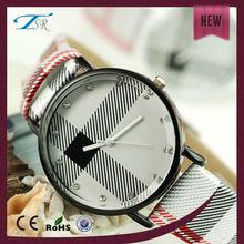 New Design Special Women's Watch, Chinese quartz Watch Snake Pattern Strap