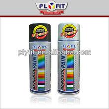 anti uv spray paint coating