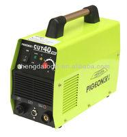 PIGEON Professional Inverter Welding and Cutting Machine