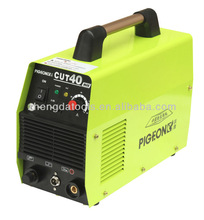 PIGEON Professional Inverter Welding and Cutting Machine