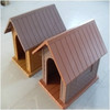 china wholesale wood dog cage for sale