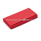 mobile phones in dubai Power Bank hot new products for 2014 wholesale alibaba import cheap goods from china