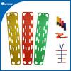 DDJ-6C First aid equipment Medical Spine Board Stretcher