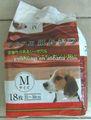 smaltimento dei pannolini usa e cani per i vostri animali domestici