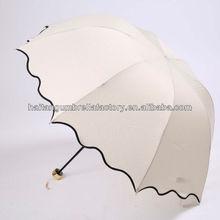 innovative umbrella