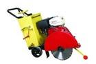 Honda GX390 9.6kw/hp Gasoline Concrete Cutting Machine NHQ-450A (CE)