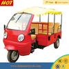bus design mini bus for sale