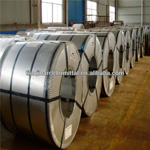 china manufacturer cheap and quality galvanized steel coils strips