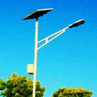 led street light fitting manufacturers outdoor lights led solar light