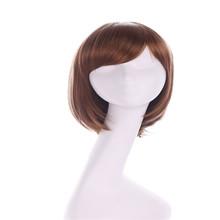 Bob Hairstyle Fashion Wigs For Women