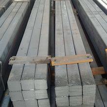 s20c s25c s30c s35c s40c s45c s50c s55c s60c square steel