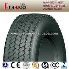 best tyres for fire trucks