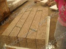 Granite Stair Natural Split