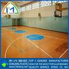 indoor basketball sports flooring