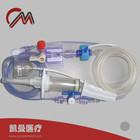 Abbott medical ibp disposable medical blood pressure transducer