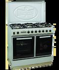 Cooking Range P003
