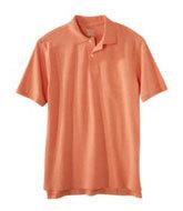 Orange Men T-Shirt 139