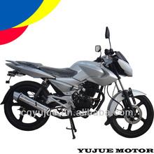 Chinese Street Bike Motorcycle 200CC Cheap